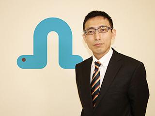 株式会社ネオロジー取締役CTO、玉村嘉隆