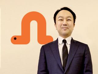 株式会社ネクストステージ代表取締役社長、飯田崇