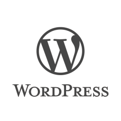 WordPress子テーマを利用した更新でのコード消失回避方法