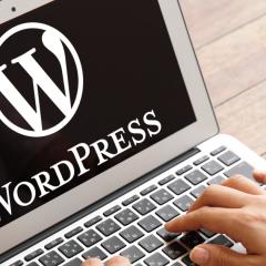 初心者でも失敗しないWordPressのインストール方法