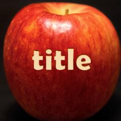SEOの最重要技術「titleタグ」の設定ガイドライン