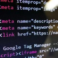 meta keywordsタグになんらかの有用性があるか
