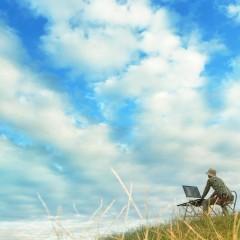 零細企業がインターネット集客で勝つ方法