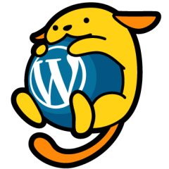 WordPressのSEOに強いポイント・弱いポイント
