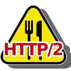 GoogleはHTTP/2を導入すれば速度が向上したと判断するか