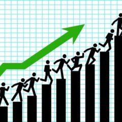 コンテンツSEOとリスティング広告を補完し効果を数倍に高める方法