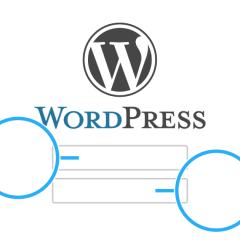 Wordpressにログインできないよくある6つの事例の解決策