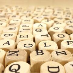 心を動かすキャッチコピーの作り方|名作に学ぶ5つのテクニック
