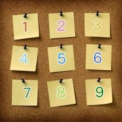 簡単!WordPress Popular Posts設定の4ステップ