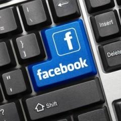 Facebookページとは?3つのビジネス成功事例から考察する活用法