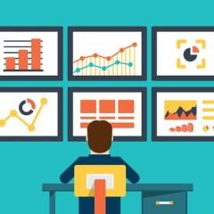 YouTubeマーケティングを成功に導く分析ツールの使い方
