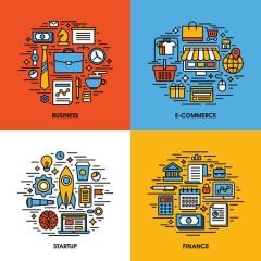 ウェブサイトの掲載内容を決める2ステップ|集客できるウェブサイトを作ろう!
