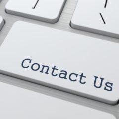 HTMLがわからなくてもOK!Jetpack Contact Form導入の4ステップ