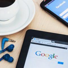 Google検索結果のタイトル字数増加・説明文表示範囲拡大|SEOにも影響が?