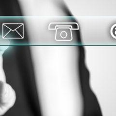 確認画面付き問い合わせフォーム「MW WP Form」導入の4ステップ