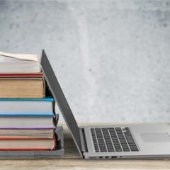 【Web担必読】「引用」の定義とは?著作権法第32条の基礎知識