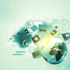 Webサーバーとは何か?ウェブサイト運営者に必要な基礎知識