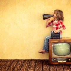 Amazon Video Direct(アマゾンビデオダイレクト)がスタート!YouTubeよりも、Netflixが危ない?