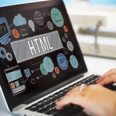 【初心者向け】HTMLとは?知っておきたい基礎知識