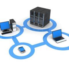 独自ドメイン取得サービスとレンタルサーバーの選び方|集客できるウェブサイトを作ろう!
