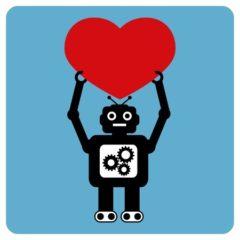 恋愛小説を読む人工知能|自然な会話を目指すGoogle開発チームの狙いとは?