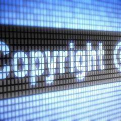 【2016年版】Webの著作権侵害事例とトラブル対処法