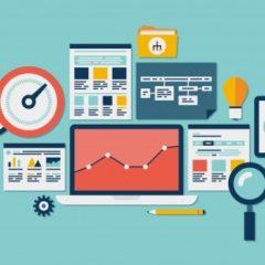 Webサイト管理者の基礎知識とサイト運営フロー