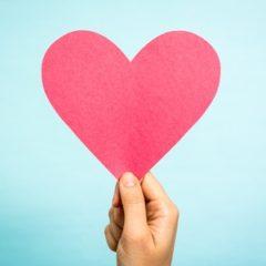 大切なものは「愛」である。ナチュラルリンク獲得の基本的な考え方