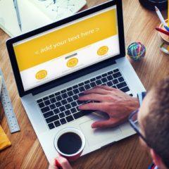 リスティング広告の「広告文」入門|入稿規定を含む基礎知識と作成テクニック
