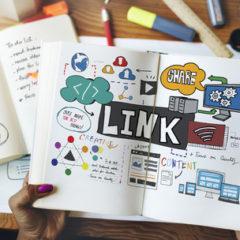 テキストリンクで記事の価値を高めよう!2種類の設置方法と注意点