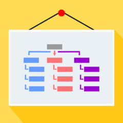 「PS Auto Sitemap」の設定方法|WordPress用HTMLサイトマップ生成プラグイン