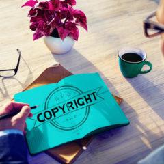 著作権の期限は50年、それとも70年?保護期間の基本と延長問題