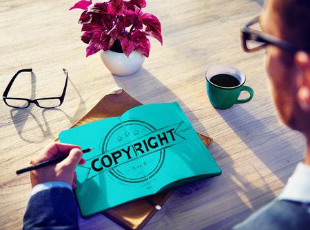 著作権の期限は50年、それとも70...