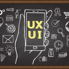 【UI】と【UX】の違いと関連性|プロダクトデザインで気を付けるべき2つのポイント