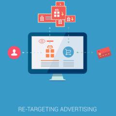 リターゲティング?リマーケティング?追跡型広告の基本と仕組み