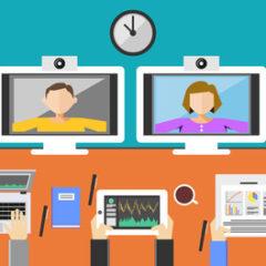 社内インフラとは何か?整備の重要性と3つの改善ポイント