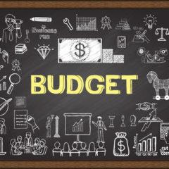 リスティングの予算はこう決める!リスティング広告費用最適化ガイド