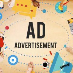 【2016年最新版】Web広告全10種類まとめ!選び方まで徹底解説