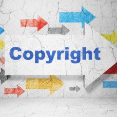 TPPで著作権法が改正される?非親告罪化の詳細と影響