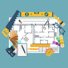 デザインの完成見本図、「デザインカンプ」とは?役割と作り方を知ろう!
